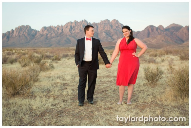 las cruces engagement photographer_0127.jpg