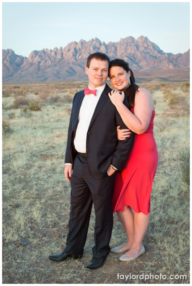 las cruces engagement photographer_0128.jpg