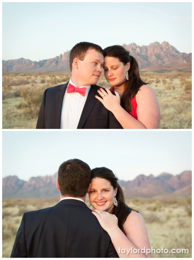 las cruces engagement photographer_0129.jpg