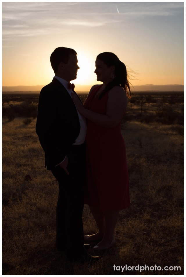 las cruces engagement photographer_0131.jpg