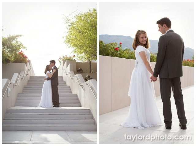 LDS Albuquerque temple wedding photographer_0289.jpg