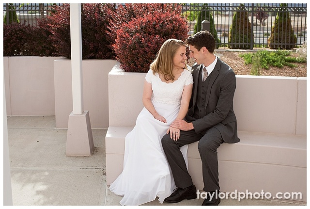 LDS Albuquerque temple wedding photographer_0291.jpg