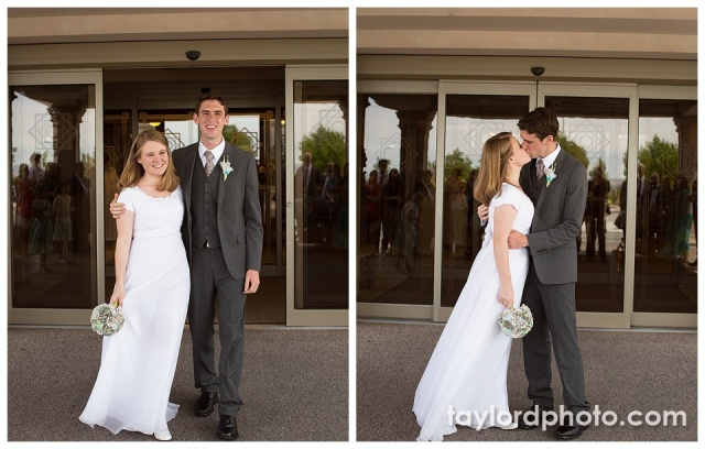 LDS Albuquerque temple wedding photographer_0296.jpg