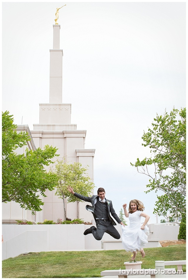 LDS Albuquerque temple wedding photographer_0298.jpg