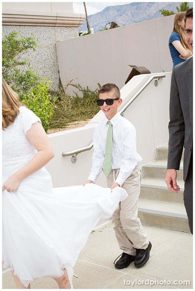 LDS Albuquerque temple wedding photographer_0299.jpg