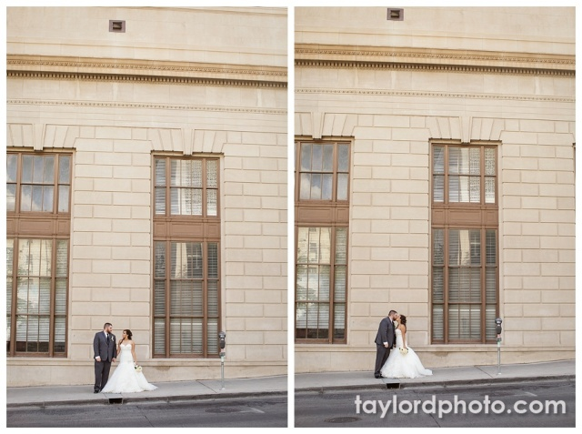 Project 52 from Taylor'd Photography | www.taylordphoto.com