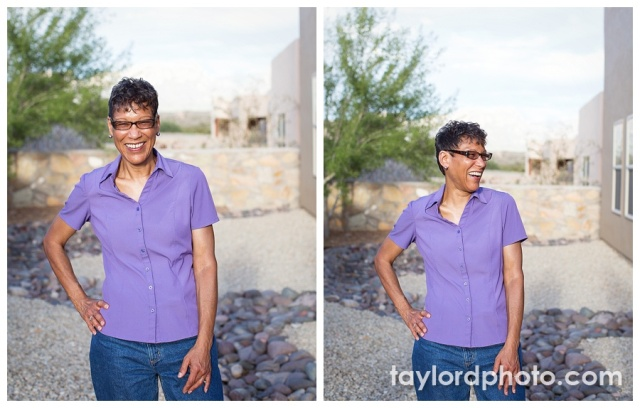 Las Cruces High School senior portraits by Taylor'd Photography | www.taylordphoto.com