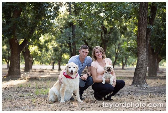 Las Cruces Maternity Portrait Photographer_0004.jpg