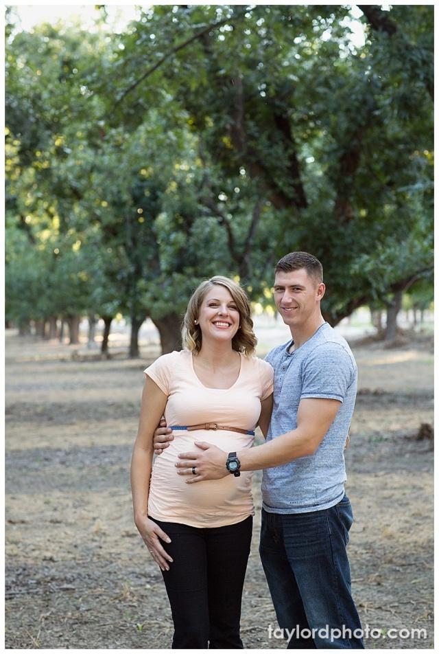 Las Cruces Maternity Portrait Photographer_0007.jpg
