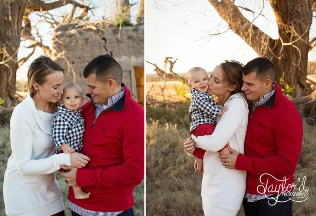 Pecan Orchard family session   www.taylordphoto.com