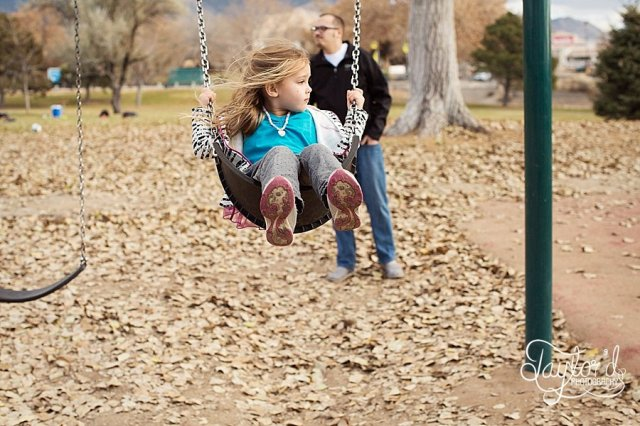 Project 52 from Taylor'd Photography   www.taylordphoto.com