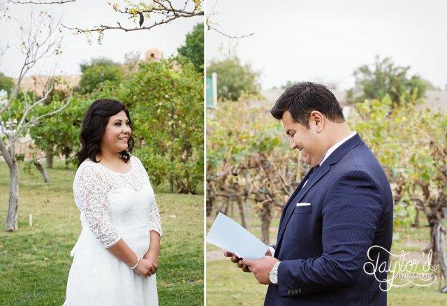 Las Cruces Wedding Photographer   www.taylordphoto.com