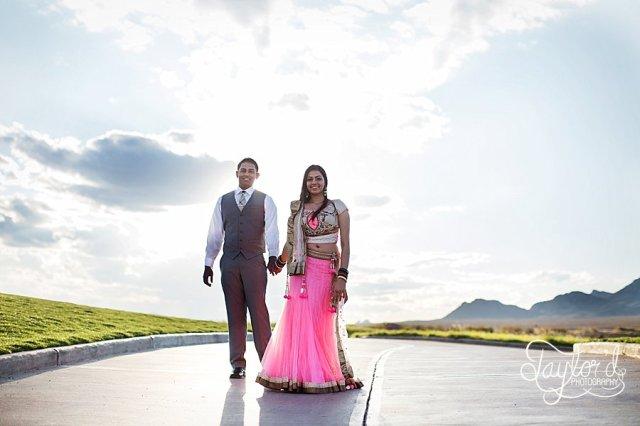 Las Cruces Wedding Photographer_0013