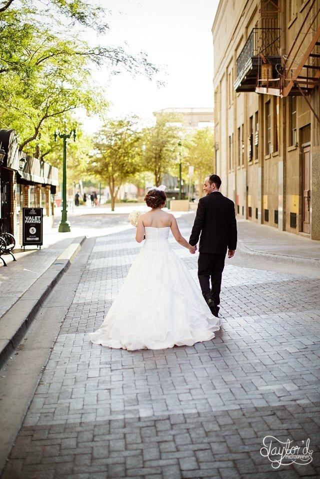 Las Cruces Wedding Photographer_0014