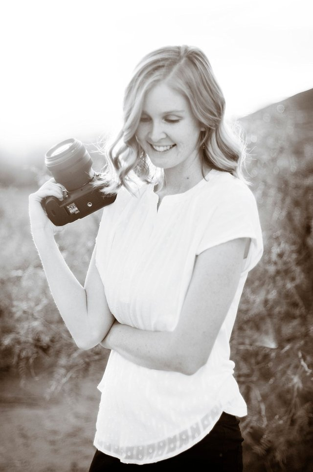 Las Cruces Wedding Photographer_0016