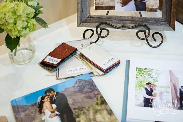 Las Cruces Wedding Photographer